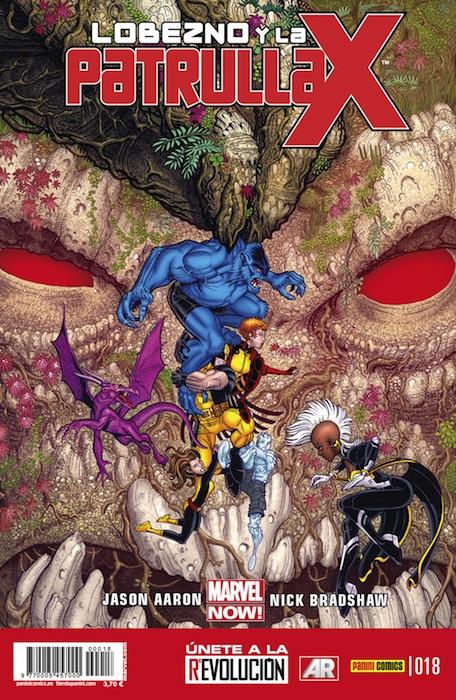 [PANINI] Marvel Comics - Página 8 18_zps1yn3mf2p
