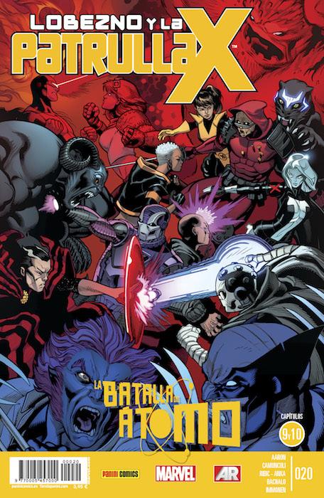 [PANINI] Marvel Comics - Página 8 20_zpsnadbdvcs
