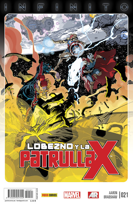 [PANINI] Marvel Comics - Página 8 21_zps2lq7egjs