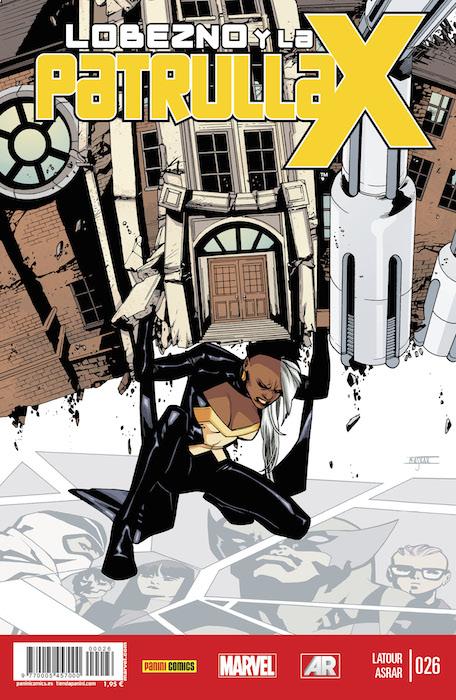 [PANINI] Marvel Comics - Página 8 26_zpsjmh44ewu