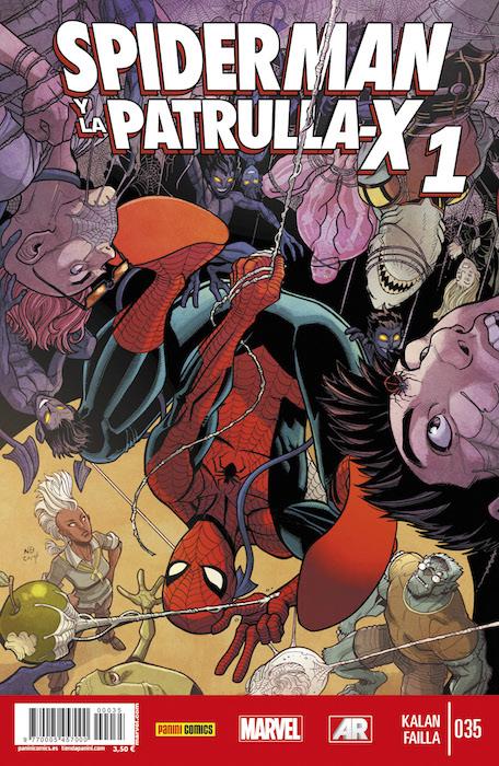 [PANINI] Marvel Comics - Página 8 35_zpsfonrfesy