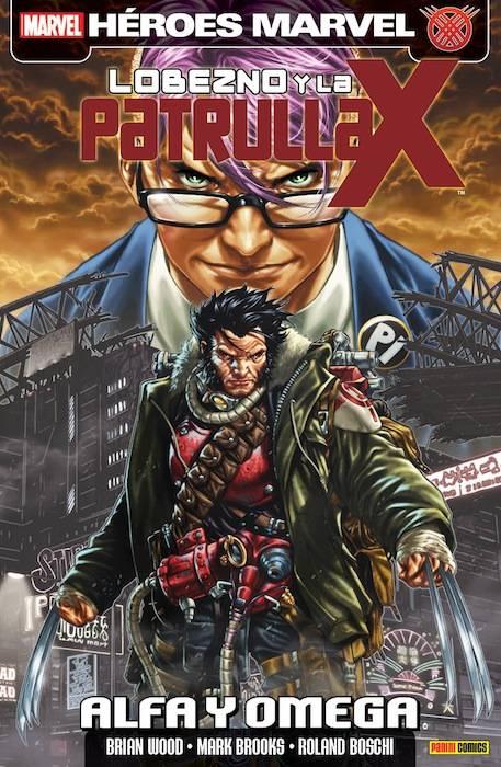 [PANINI] Marvel Comics - Página 13 Alfa%20y%20Omega_zpsv6jey6wz