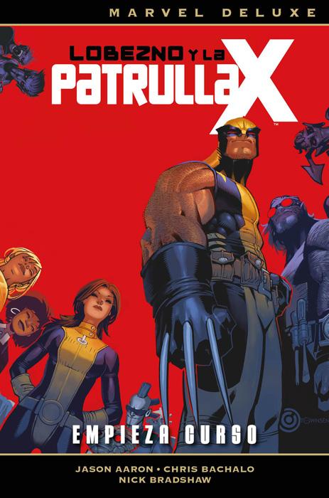 [PANINI] Marvel Comics - Página 8 Marvel%20Deluxe.%20Lobezno%20y%20la%20Patrulla-X%201_zps0nolitoo