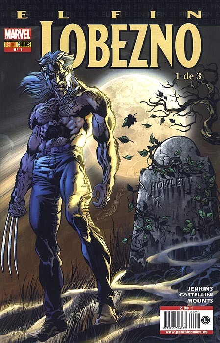 [PANINI] Marvel Comics - Página 17 Lobezno%20El%20Fin%201_zps2of3no8o