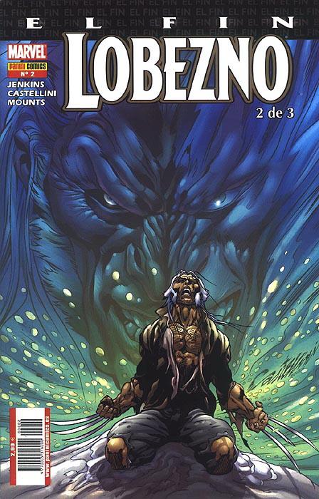 [PANINI] Marvel Comics - Página 17 Lobezno%20El%20Fin%202_zpstjuqs3lx