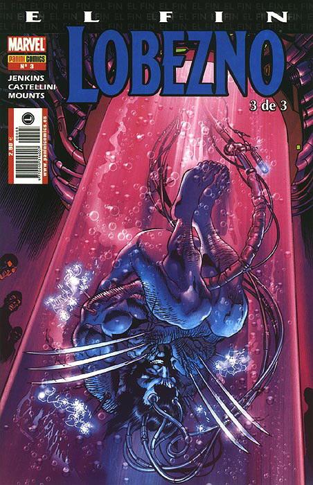 [PANINI] Marvel Comics - Página 17 Lobezno%20El%20Fin%203_zpstqcrjmh7