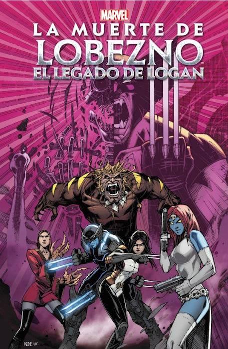 [PANINI] Marvel Comics - Página 15 El%20Legado%20de%20Logan_zpsjgjfhb1c