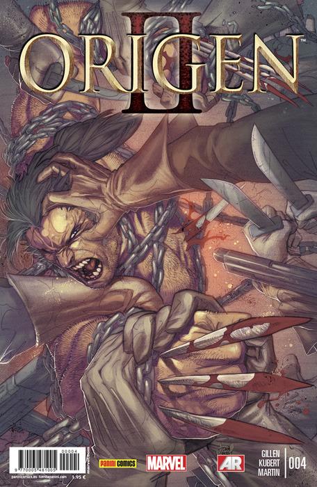 [PANINI] Marvel Comics - Página 8 Origen%20II%204_zpsqcdeg9bk