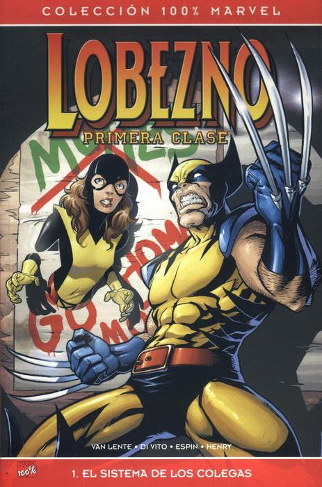 [PANINI] Marvel Comics - Página 8 01_zps1cqqbvse