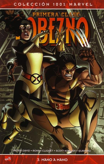 [PANINI] Marvel Comics - Página 8 03_zpsbuqymi6t