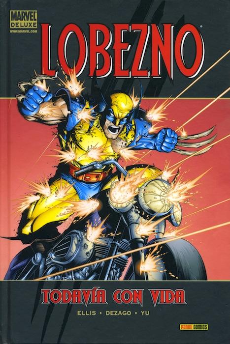 [PANINI] Marvel Comics - Página 8 Marvel%20Deluxe%20v2%20119-122_zpszfqdr8lz