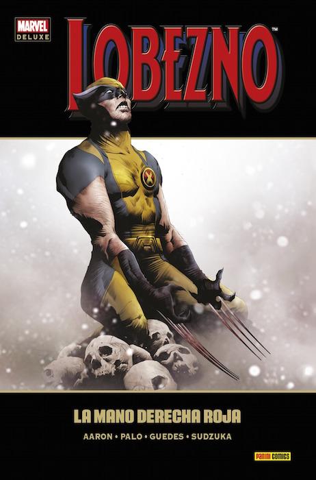 [PANINI] Marvel Comics - Página 8 Marvel%20Deluxe%20v4%2010-16_zpssx4l7cqd