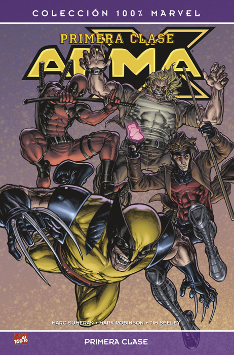 [PANINI] Marvel Comics - Página 8 Arma-X_zpsi6awfvji