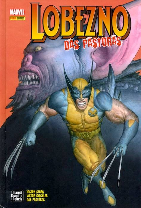 [PANINI] Marvel Comics - Página 13 Das%20Pastoras_zpsshqlm4ll