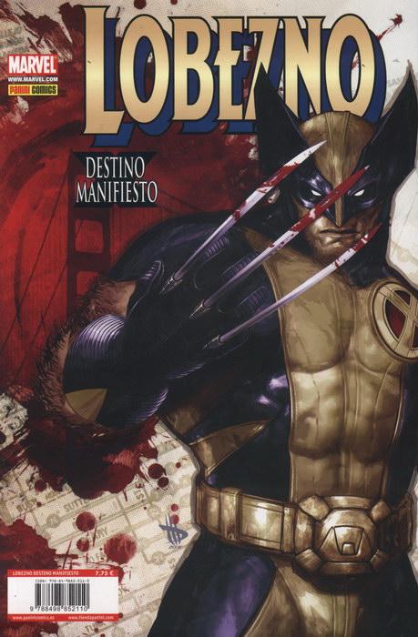 [PANINI] Marvel Comics - Página 8 Destino%20Manifiesto_zpswab2gjoj
