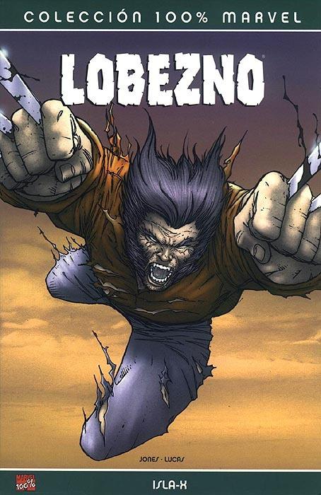 [PANINI] Marvel Comics - Página 18 Isla-X_zpsvl4m3siz
