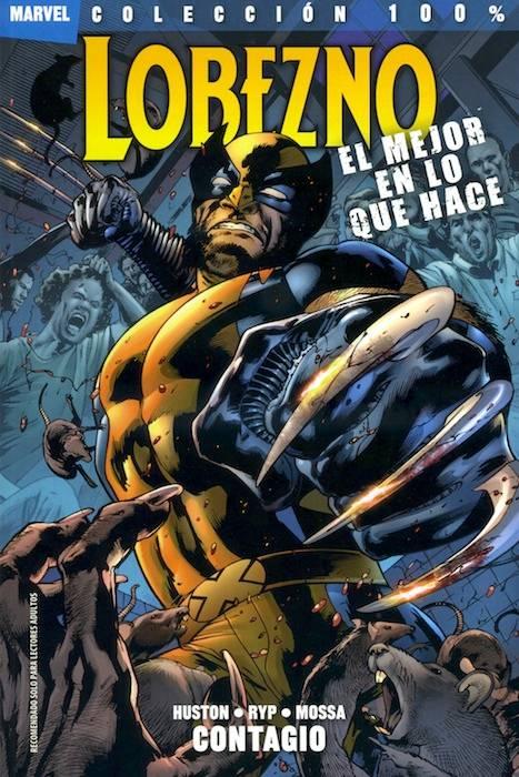 [PANINI] Marvel Comics - Página 8 Mejor%20en%20lo%20que%20Hace%201_zpsviapdewv