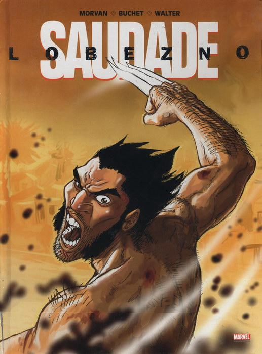[PANINI] Marvel Comics - Página 22 Saudade_zpsyktfd2x1