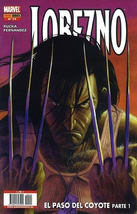 [PANINI] Marvel Comics - Página 8 24_zps4kt64k3k