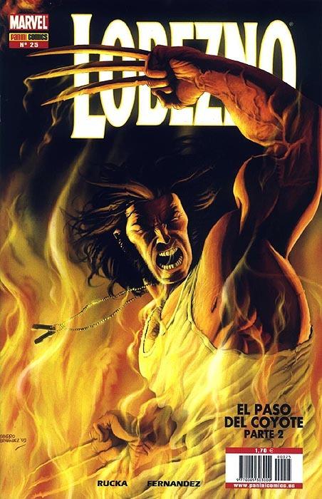 [PANINI] Marvel Comics - Página 8 25_zpszj50hdis