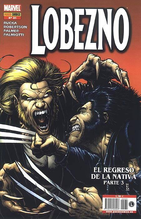 [PANINI] Marvel Comics - Página 8 31_zpsba0fvpg1