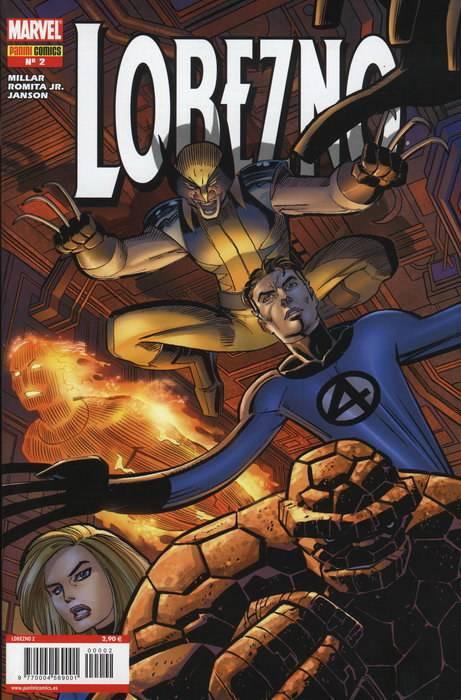[PANINI] Marvel Comics - Página 8 02_zpstnebphur