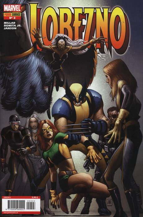 [PANINI] Marvel Comics - Página 8 03_zpsctqojpqi