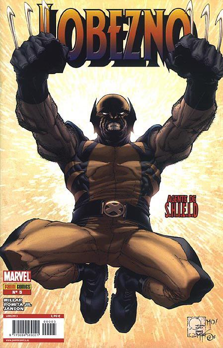 [PANINI] Marvel Comics - Página 8 05_zps5z5bm5mn