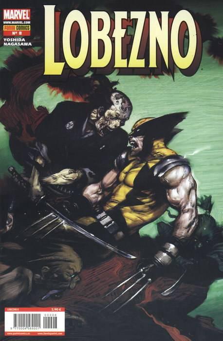 [PANINI] Marvel Comics - Página 8 08_zpscj22uc10