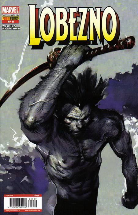 [PANINI] Marvel Comics - Página 8 09_zps2zwpu26r