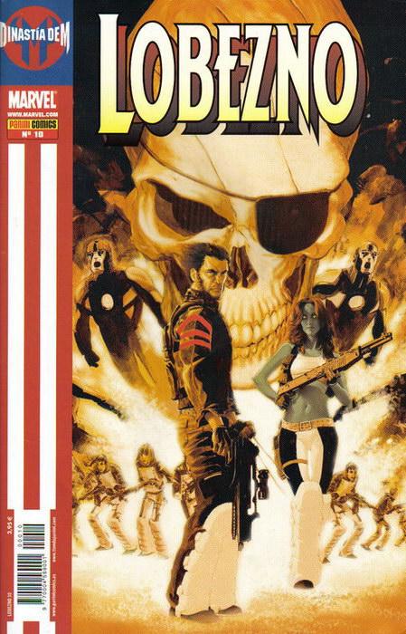 [PANINI] Marvel Comics - Página 8 10_zpsx8lgwfmc