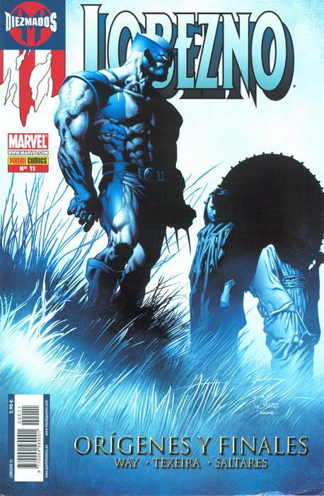 [PANINI] Marvel Comics - Página 8 11_zpshebi2ezo