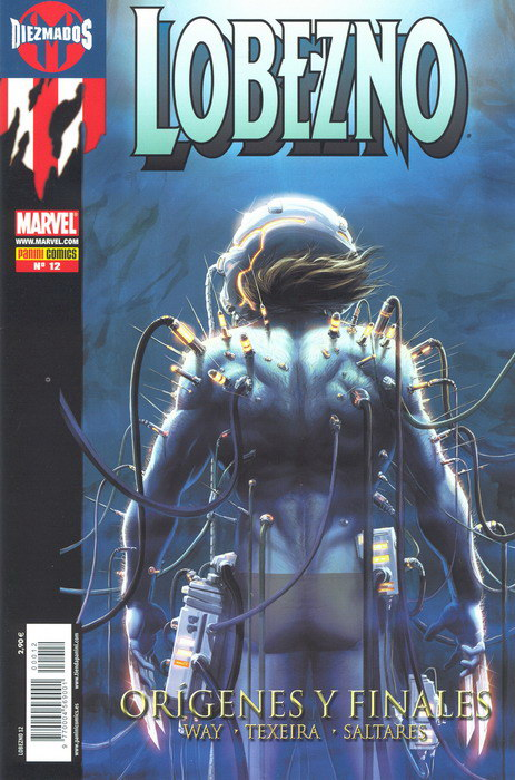 [PANINI] Marvel Comics - Página 8 12_zpsttnfmj5x