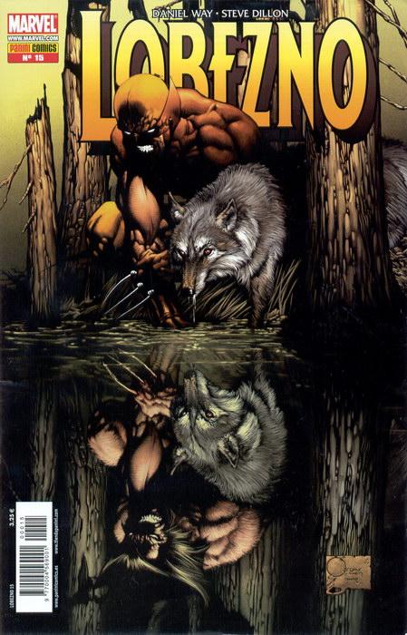 [PANINI] Marvel Comics - Página 8 15_zpslqinrs6n