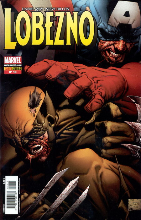 [PANINI] Marvel Comics - Página 8 16_zps19iehkwb