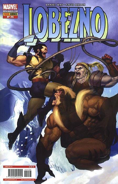 [PANINI] Marvel Comics - Página 8 25_zpsgu7j7ohh