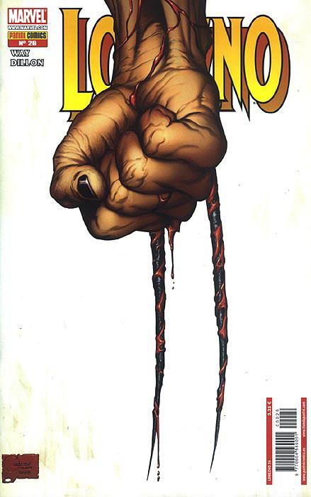 [PANINI] Marvel Comics - Página 8 26_zps3kgvzggb