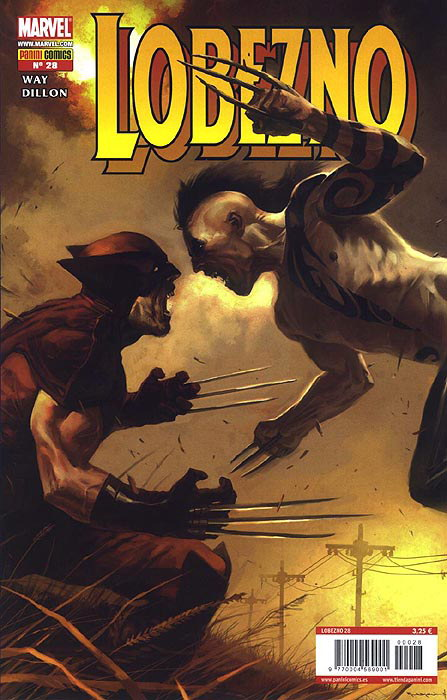 [PANINI] Marvel Comics - Página 8 28_zpsei7wupe1