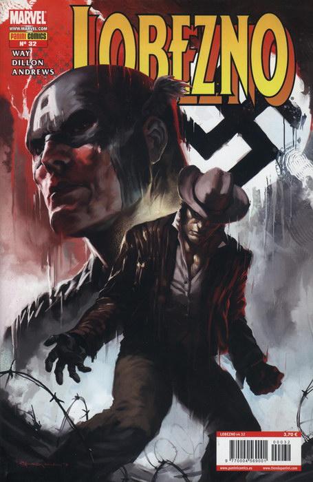 [PANINI] Marvel Comics - Página 8 32_zpsstecr7dk