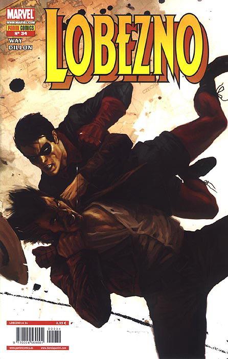 [PANINI] Marvel Comics - Página 8 34_zpsdnubjjhw