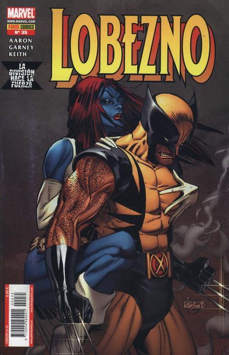 [PANINI] Marvel Comics - Página 8 35_zpsjsrkd6l2