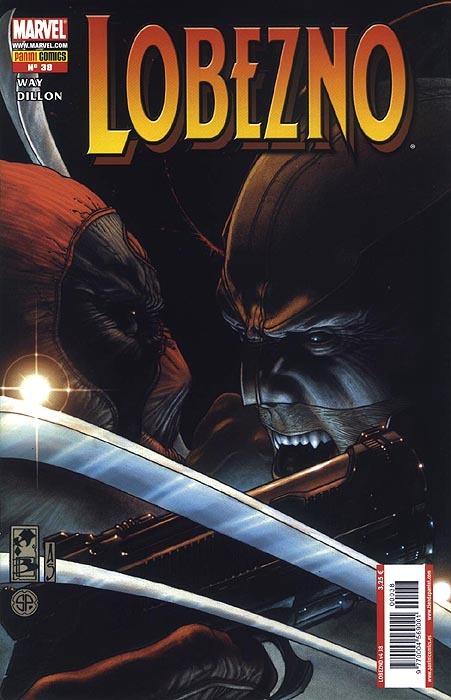 [PANINI] Marvel Comics - Página 8 38_zps2ologzr5