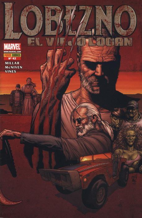 [PANINI] Marvel Comics - Página 8 42_zpsxfhbbavr