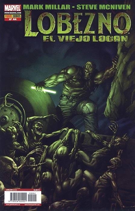 [PANINI] Marvel Comics - Página 8 44_zpsm0xiutkd