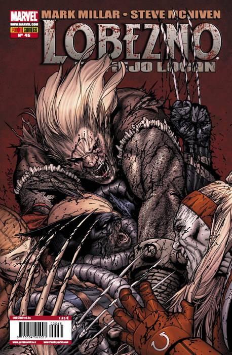 [PANINI] Marvel Comics - Página 8 45_zpskagipd1e