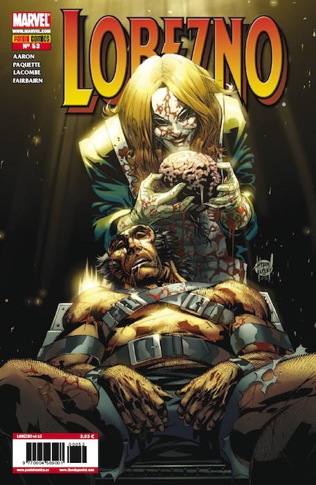 [PANINI] Marvel Comics - Página 8 53_zpsf7sdxmro