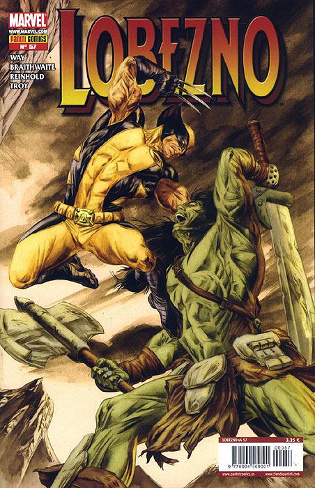 [PANINI] Marvel Comics - Página 8 57_zpsvebsz9ih