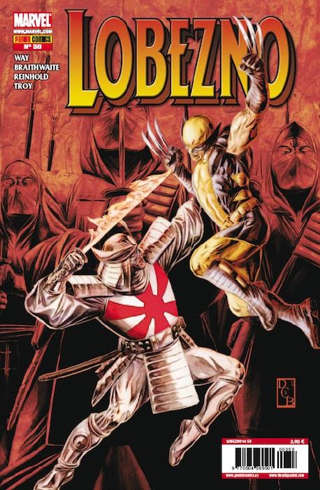 [PANINI] Marvel Comics - Página 8 58_zps5svrqk6j