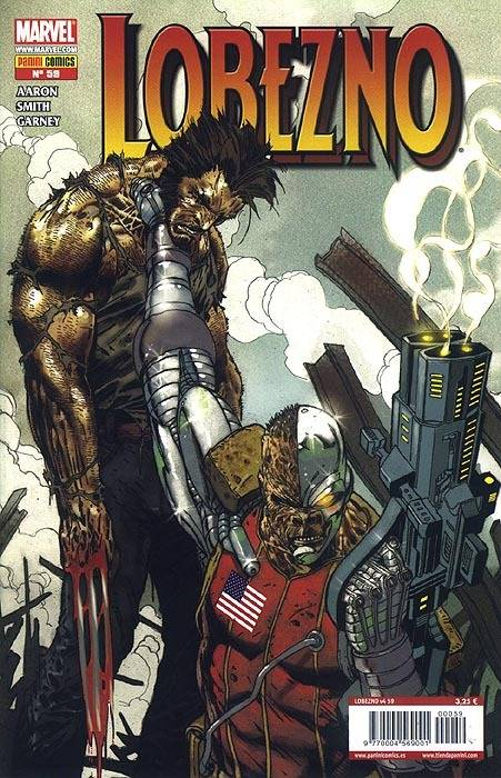 [PANINI] Marvel Comics - Página 8 59_zpsunp9caaw