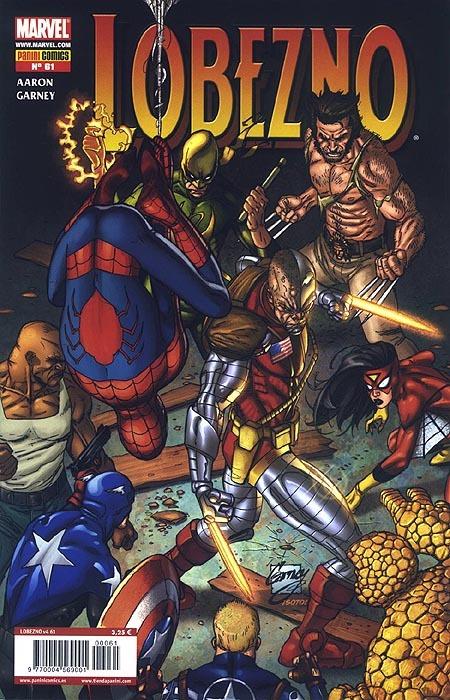 [PANINI] Marvel Comics - Página 8 61_zpssusglvvn